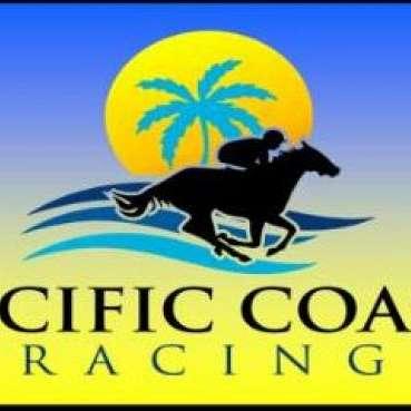 Pacific Coast Racing