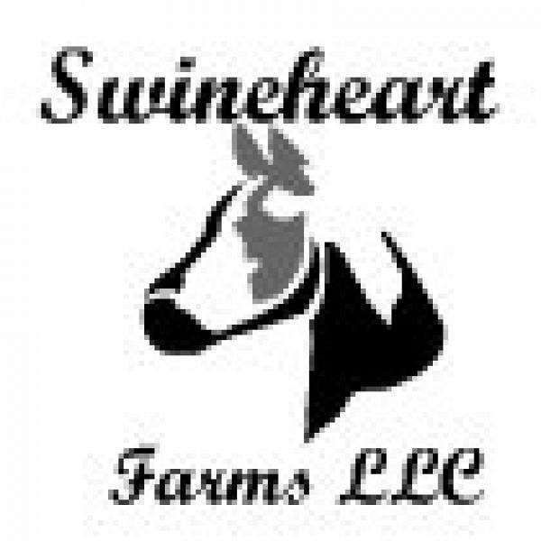 SWINEHEART FARMS
