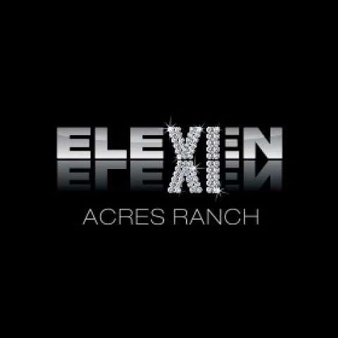 Eleven Acres Ranch