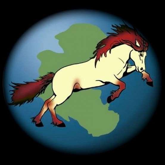 Pangaea Equestrian Services, LLC.