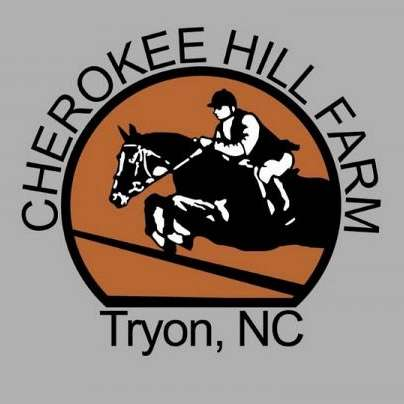 Cherokee Hill Farm