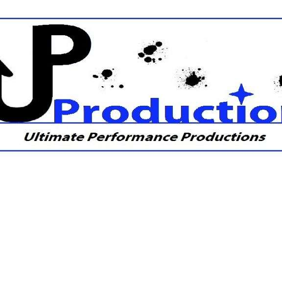 Ultimate Performance Productions