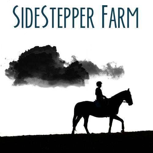 SideStepper Farm