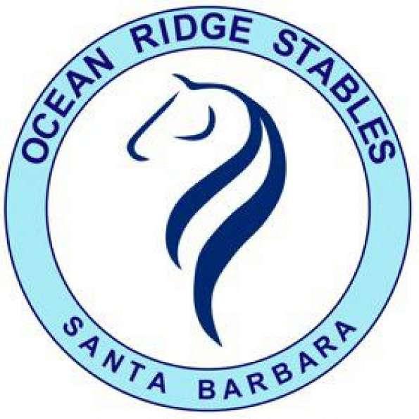 Ocean Ridge Stables