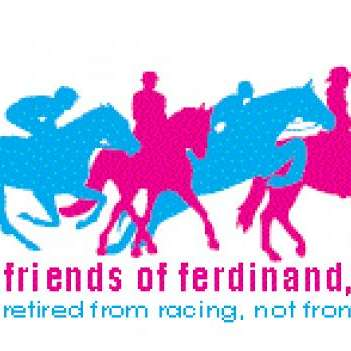 Friends of Ferdinand Inc.