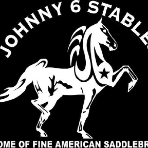 Johnny6Stables