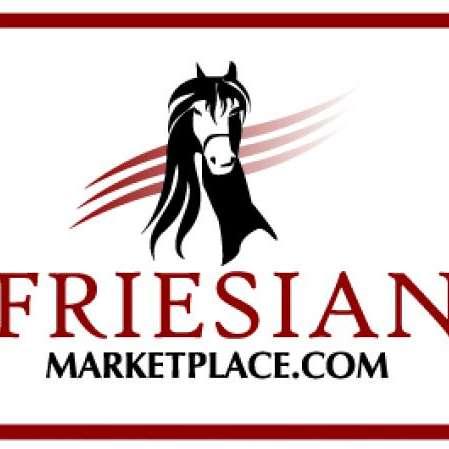 Friesian Marketplace