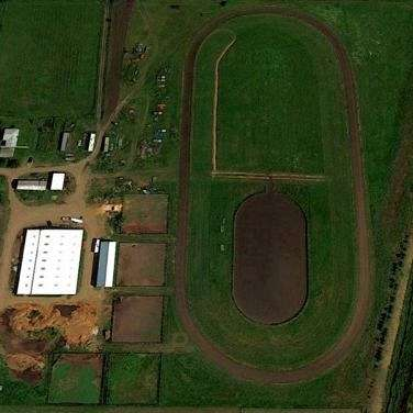 Inland Farms