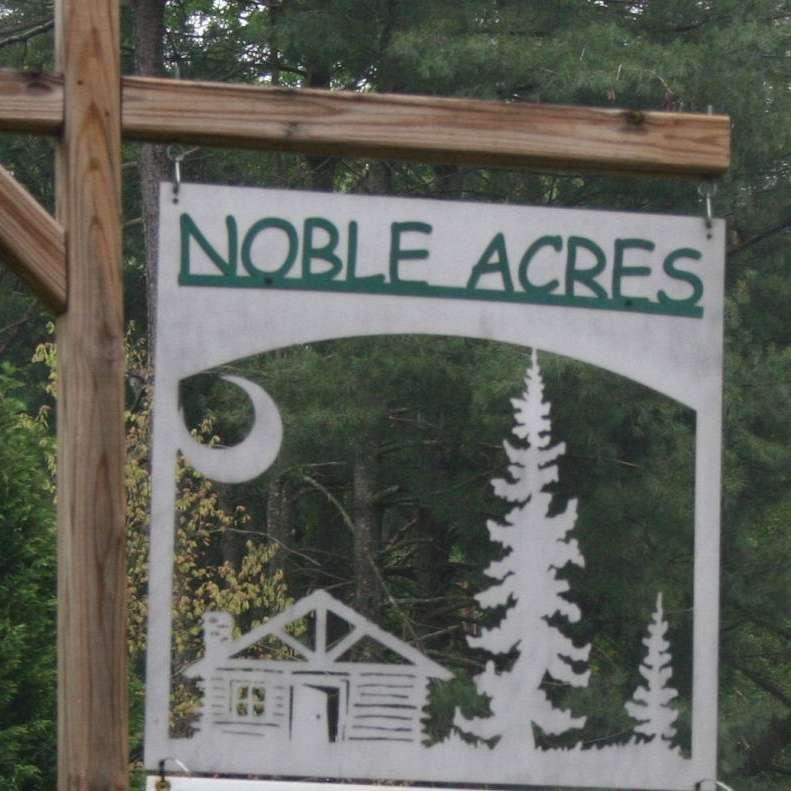 Noble Acres