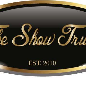 The Show Trunk