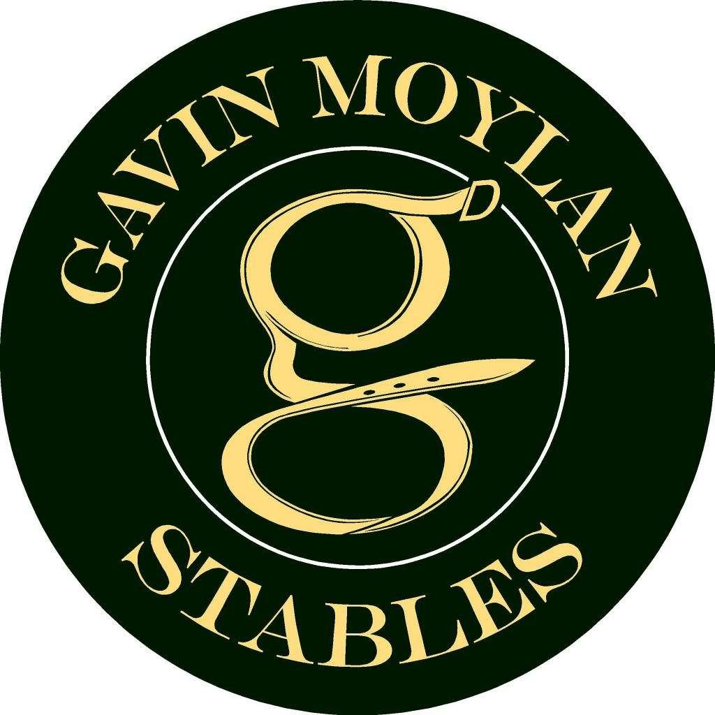 Gavin Moylan Stables