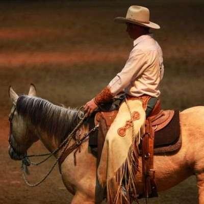 Jones Leather and Livestock
