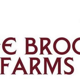 Page Brook Farms LLC