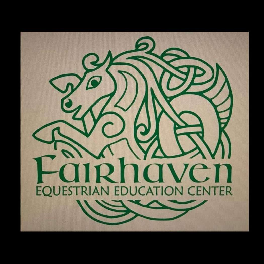 Fairhaven Farm