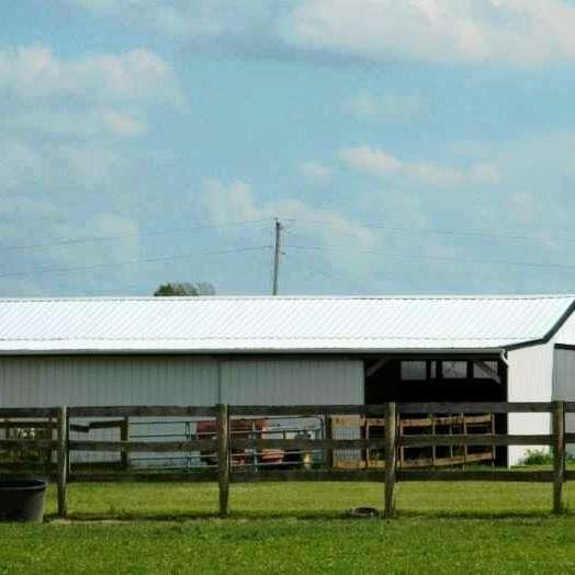 Double R Farms