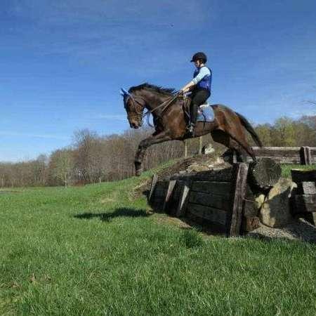 Nichols Equestrian