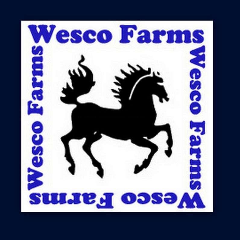 Wesco Farms