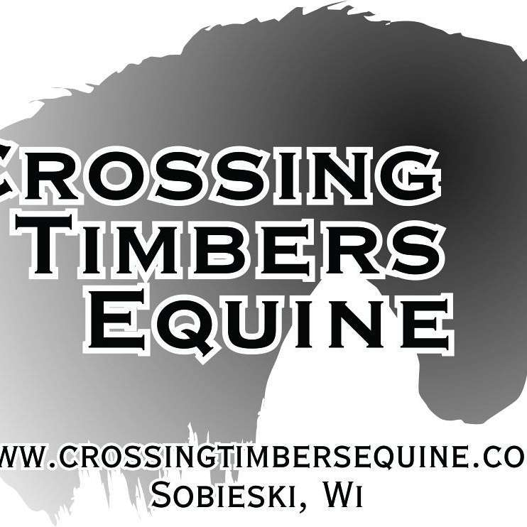 Crossing Timbers Equine LLC