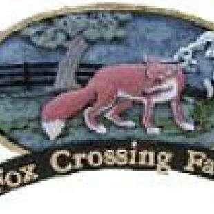 Fox Crossing Farm