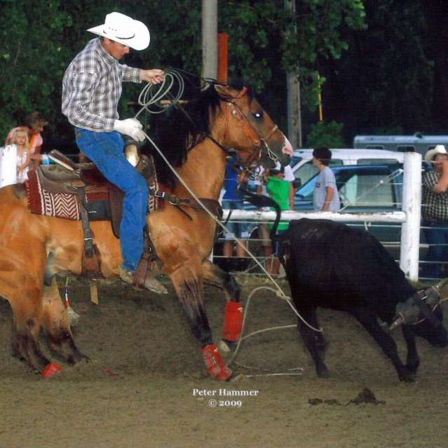 Triple H Ranch