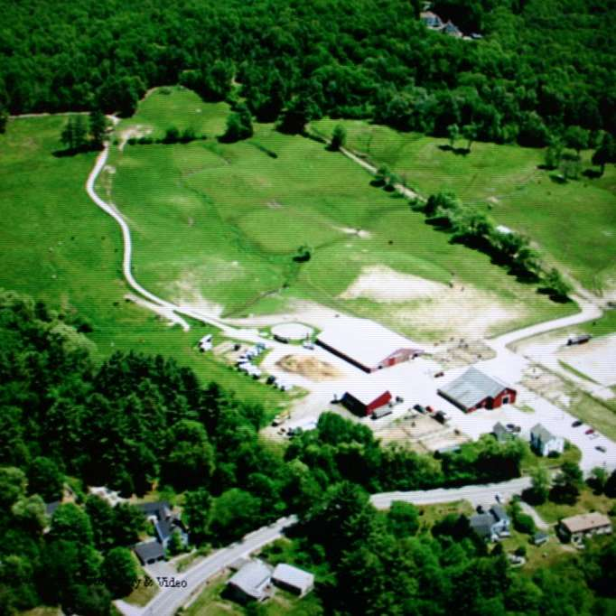 Shannon Trails, Salem, NH