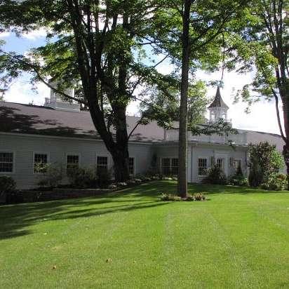 Elmhaven Farm