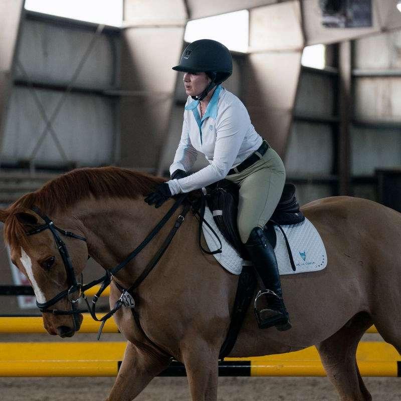 RVR Equestrian