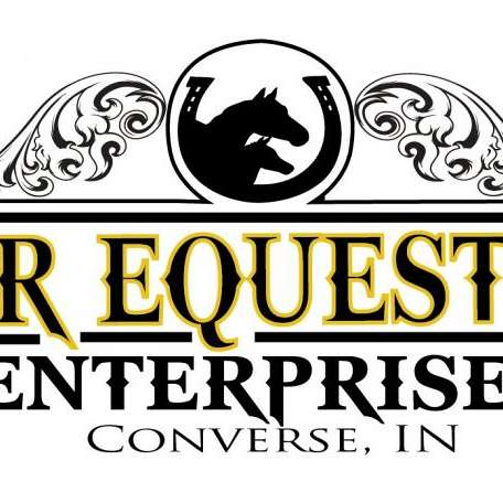 Boyer Equestrian Enterprises