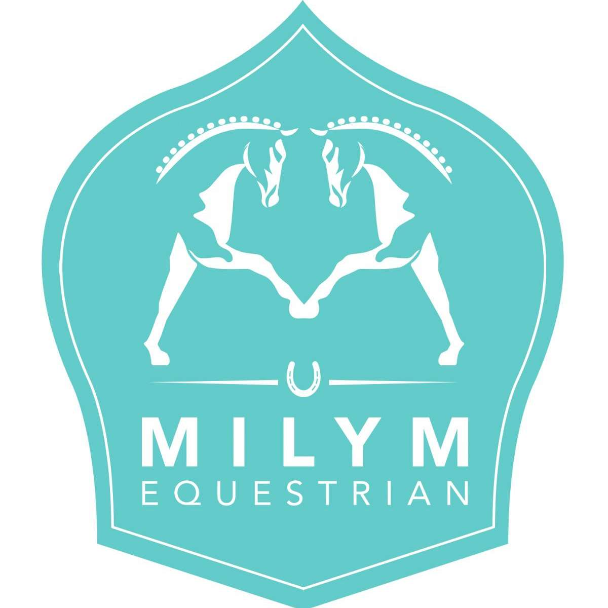 Milym Equestrian LLC