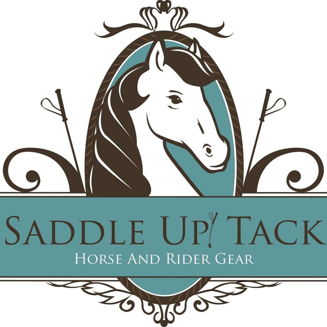 Saddle Up Tack
