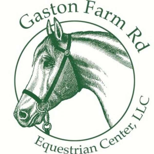 Gaston Farm Equestrian Center