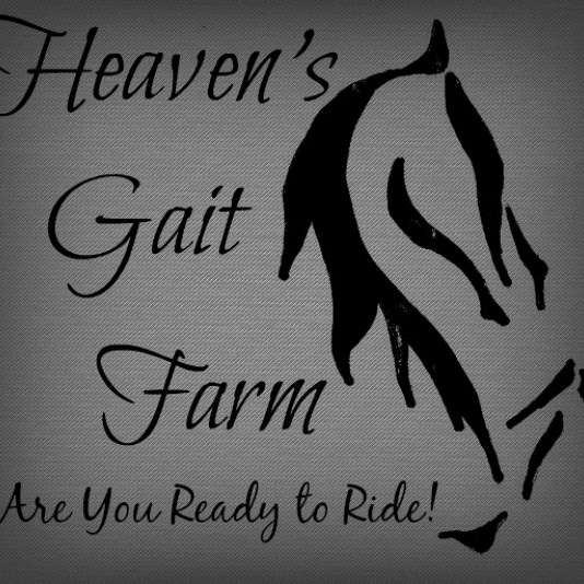 Heavens Gait Farm
