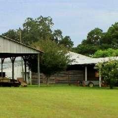 Hard Rock Farm