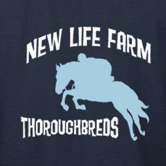 New Life Farm