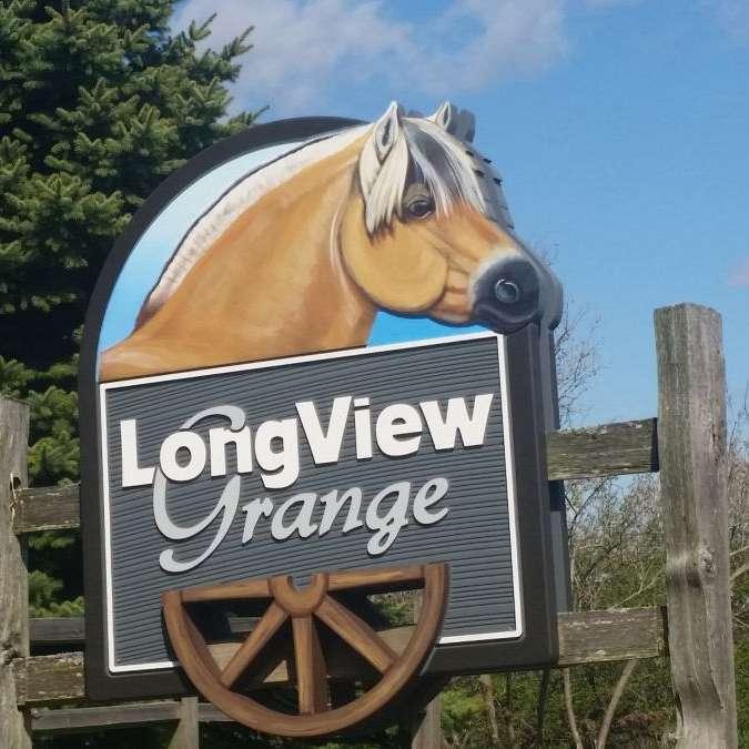 LongView Grange Farms