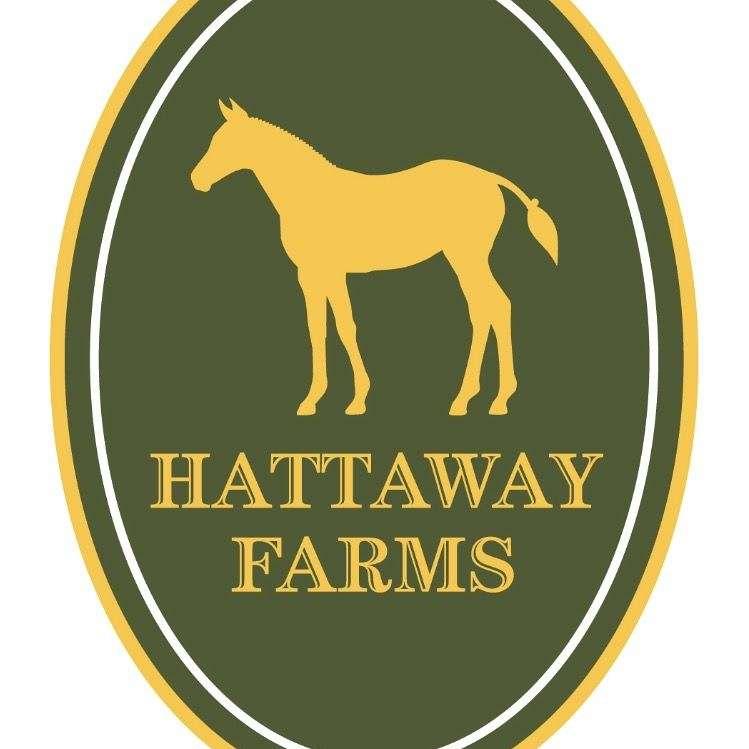 Hattaway Farms