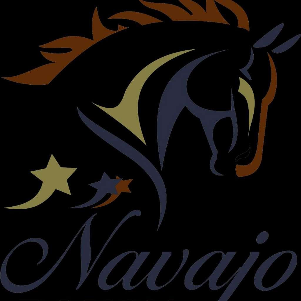 Navajo Ranch