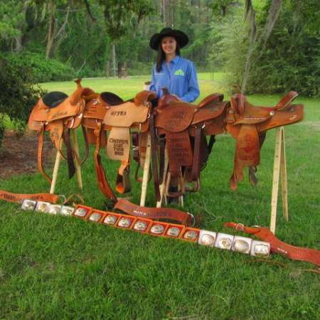 VAM Riding Lessons  Horse Training