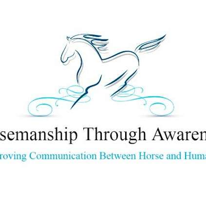 Horsemanship Through Awareness LLC