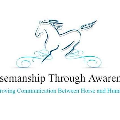 Horsemanship Through Awareness LLC