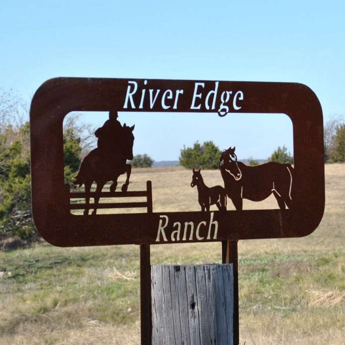 River Edge Ranch