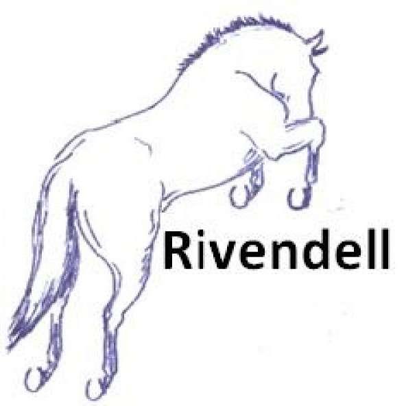 Rivendell  Falls Creek Farm