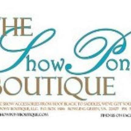 The Show Pony Boutique LLC