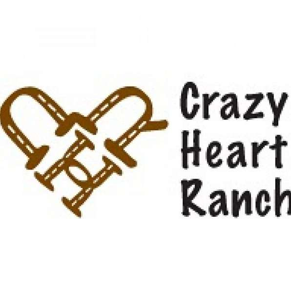 Crazy Heart Ranch