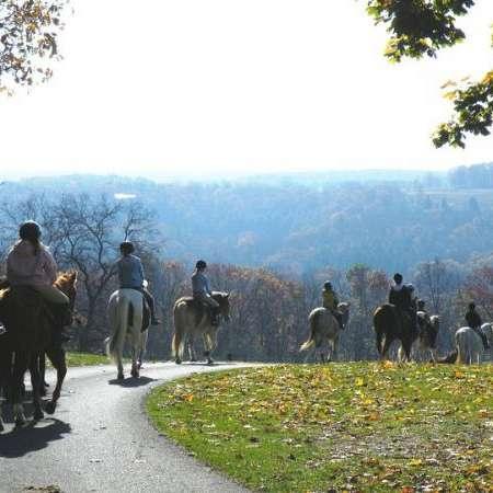 Horseng Farm