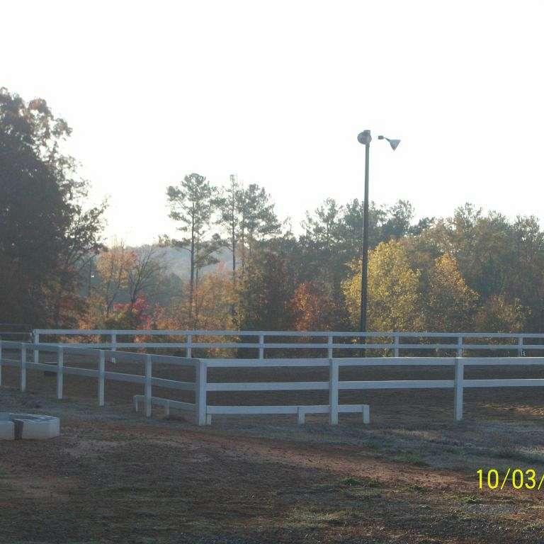 Wishing Tree Farm