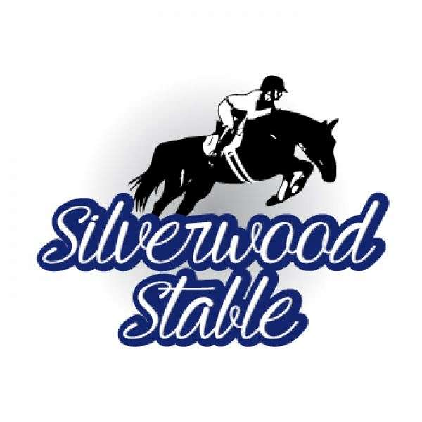 Silverwood Stable