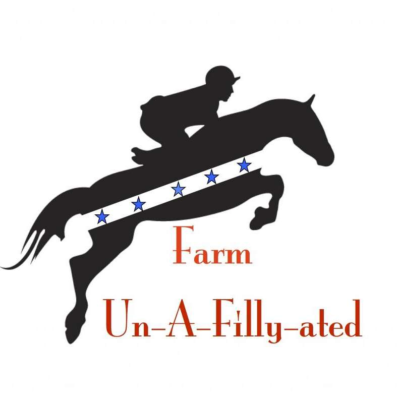 Farm Un-A-Filly-ated