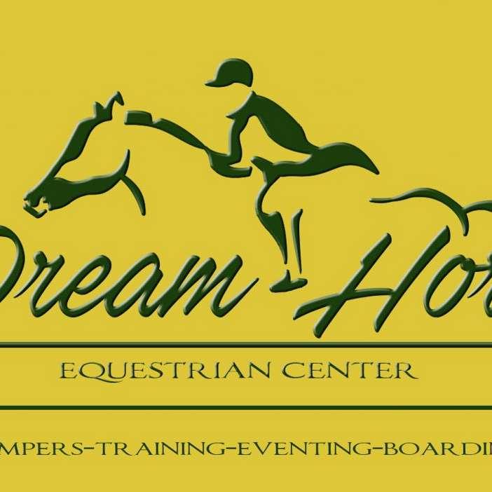 Dream Horse Equestrian Center