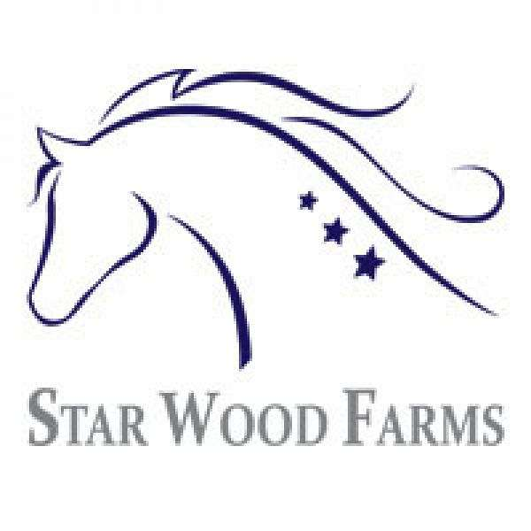 Star Wood Farms